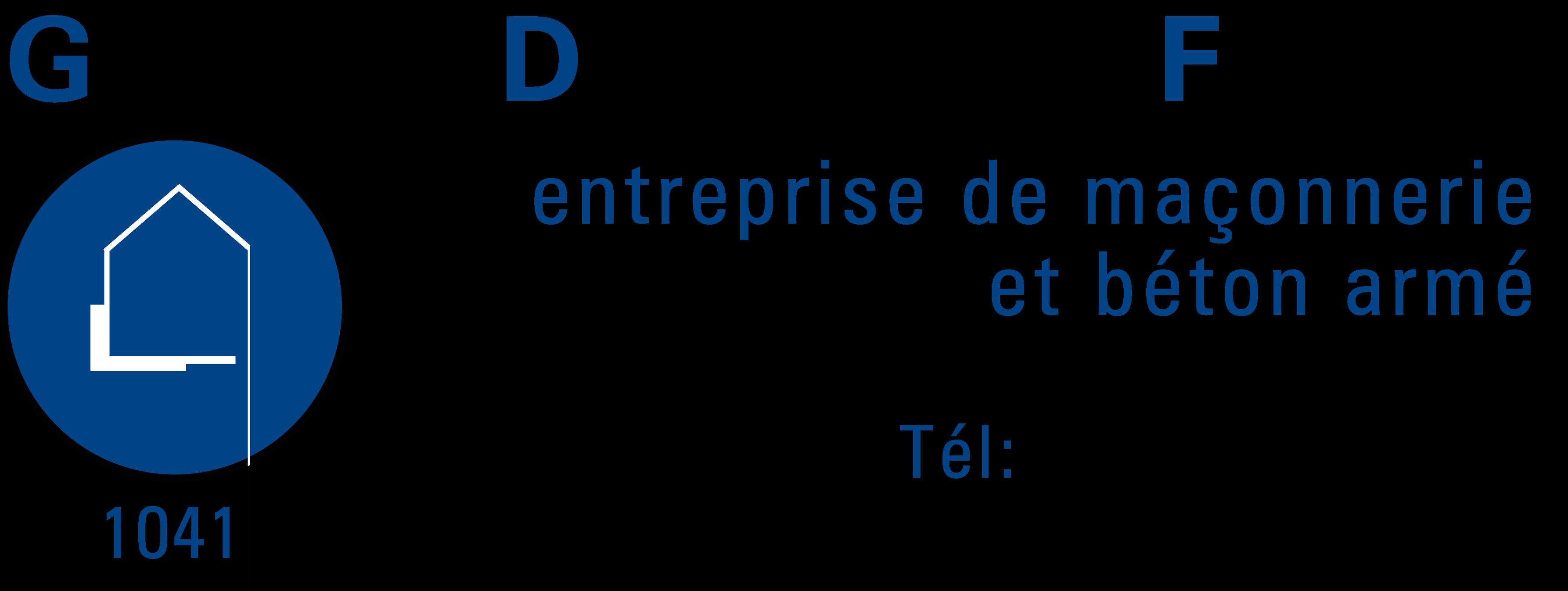 Georges Demierre & Fils